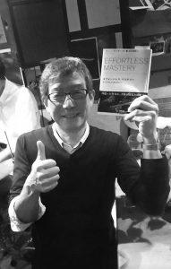 トカゲ 夜スタジオ EDY河野 B 担当 PM 5:30 - 8 ※S